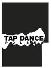 TAP&JAZZ DANCE | Studio tańca Jiřiny Nowakowskiej